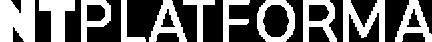 NT platforma